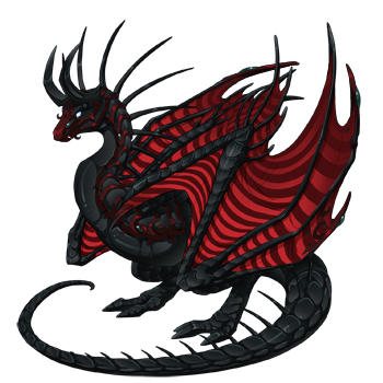 dragon?age=1&body=10&bodygene=49&breed=18&element=6&eyetype=0&gender=0&tert=60&tertgene=43&winggene=55&wings=62&auth=aed2a32f93853db06e6d571cef858ec825e03676&dummyext=prev.png