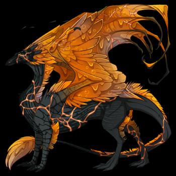 dragon?age=1&body=10&bodygene=5&breed=13&element=11&eyetype=0&gender=0&tert=105&tertgene=38&winggene=41&wings=84&auth=e1f268cec5533f65d65b0a4cb78a07735ae7afe5&dummyext=prev.png