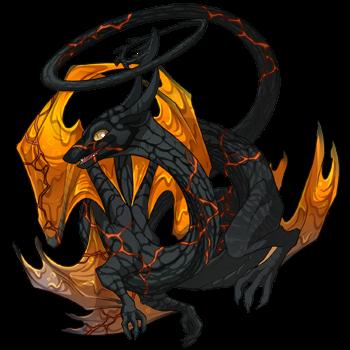 dragon?age=1&body=10&bodygene=5&breed=7&element=1&eyetype=1&gender=1&tert=47&tertgene=38&winggene=41&wings=84&auth=64be26d4d87d21b006e6690e5cf8c82dc018ec35&dummyext=prev.png