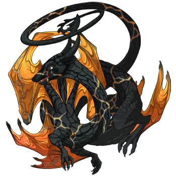 dragon?age=1&body=10&bodygene=5&breed=7&element=1&eyetype=3&gender=1&tert=140&tertgene=38&winggene=41&wings=46&auth=df867f7160809f211f92e32e5f2f8486ad1047a4&dummyext=prev.png