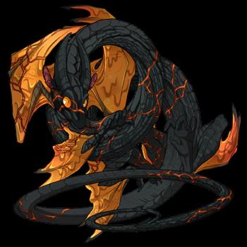 dragon?age=1&body=10&bodygene=5&breed=7&element=11&eyetype=1&gender=0&tert=47&tertgene=38&winggene=41&wings=46&auth=e35d1dc5d5ef3781a4da4584ce2f3f9ad1b6ce3a&dummyext=prev.png