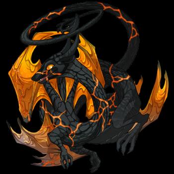dragon?age=1&body=10&bodygene=5&breed=7&element=11&eyetype=1&gender=1&tert=171&tertgene=38&winggene=41&wings=84&auth=88928a378617698c98c683de8a762d05b7047e52&dummyext=prev.png