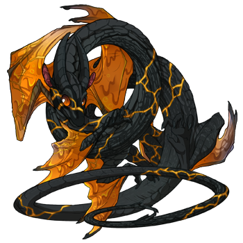 dragon?age=1&body=10&bodygene=5&breed=7&element=11&eyetype=3&gender=0&tert=75&tertgene=38&winggene=41&wings=84&auth=cb148126fb91ac516676c6103884555e093d0d24&dummyext=prev.png