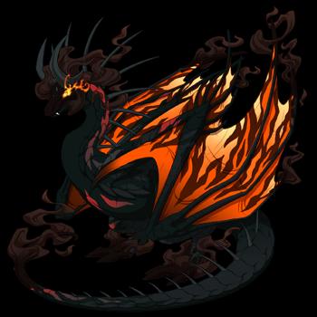 dragon?age=1&body=10&bodygene=56&breed=18&element=11&eyetype=6&gender=0&tert=157&tertgene=48&winggene=56&wings=133&auth=02dcc9cf5fdeb62b3546017dc5118e78d44ab580&dummyext=prev.png