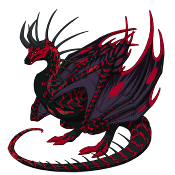 dragon?age=1&body=10&bodygene=56&breed=18&element=2&eyetype=1&gender=0&tert=116&tertgene=39&winggene=46&wings=12&auth=b119e280fafe01b413586854bb71862d8e96653a&dummyext=prev.png