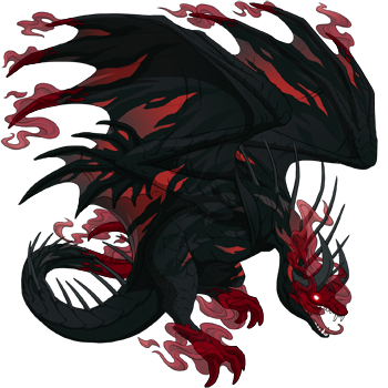 dragon?age=1&body=10&bodygene=56&breed=18&element=2&eyetype=7&gender=1&tert=59&tertgene=48&winggene=56&wings=10&auth=b979f09438861ec7c39ff7c08e7ebbfabd1aa3bc&dummyext=prev.png