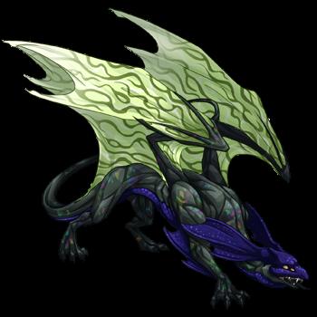 dragon?age=1&body=10&bodygene=7&breed=3&element=1&eyetype=1&gender=0&tert=112&tertgene=10&winggene=15&wings=144&auth=253a9e922a6bfd1737625960ce15d160eff8605d&dummyext=prev.png