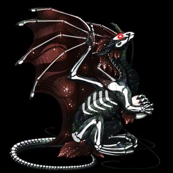 dragon?age=1&body=10&bodygene=7&breed=4&