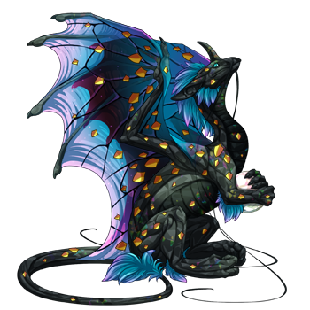 dragon?age=1&body=10&bodygene=7&breed=4&element=5&eyetype=0&gender=1&tert=128&tertgene=53&winggene=20&wings=117&auth=d39696b103d056837a245863407f447c411f33a8&dummyext=prev.png