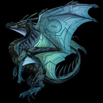 dragon?age=1&body=10&bodygene=7&breed=5&element=5&eyetype=0&gender=1&tert=29&tertgene=1&winggene=1&wings=30&auth=55708dcc0d93870a59017ccf735b780b6fbc5899&dummyext=prev.png