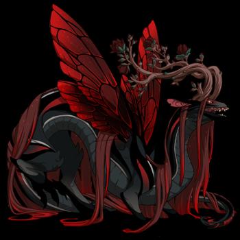 dragon?age=1&body=10&bodygene=72&breed=19&element=2&eyetype=3&gender=0&tert=60&tertgene=63&winggene=60&wings=60&auth=711a133d5018ebd61e2d03e0ca7356517dd5194d&dummyext=prev.png