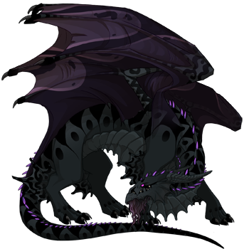 dragon?age=1&body=10&bodygene=8&breed=2&element=9&eyetype=0&gender=0&tert=16&tertgene=8&winggene=23&wings=12&auth=017d95e47fad380c94736417f39d2dfc64ca23af&dummyext=prev.png