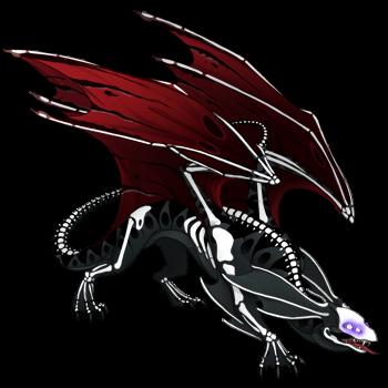 dragon?age=1&body=10&bodygene=8&breed=3&element=7&eyetype=7&gender=0&tert=2&tertgene=20&winggene=24&wings=121&auth=ae93d0ea02a5f56cd4b68a9dd3dcbe882c04bfbb&dummyext=prev.png