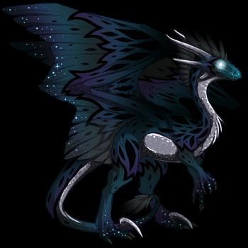 dragon?age=1&body=10&bodygene=82&breed=10&element=6&eyetype=7&gender=1&tert=131&tertgene=10&winggene=82&wings=10&auth=f8bdc0c899242734f2bcc3aa5722824acbb7e57f&dummyext=prev.png