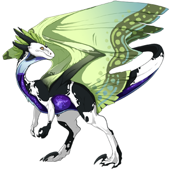 dragon?age=1&body=10&bodygene=9&breed=10&element=1&eyetype=1&gender=0&tert=112&tertgene=18&winggene=16&wings=144&auth=c662890a4497e566ca2448815b4d3e00b890b09a&dummyext=prev.png