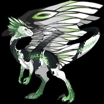 dragon?age=1&body=10&bodygene=9&breed=10&element=10&eyetype=0&gender=0&tert=113&tertgene=14&winggene=22&wings=74&auth=d4fc3e2473e539240978b1e6eddce4bca9120538&dummyext=prev.png