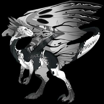 dragon?age=1&body=10&bodygene=9&breed=10&element=6&eyetype=8&gender=0&tert=7&tertgene=14&winggene=24&wings=74&auth=76e5dfcaf3b0912e39e81bb1c9d551e19be63228&dummyext=prev.png