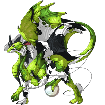dragon?age=1&body=10&bodygene=9&breed=4&element=7&eyetype=1&gender=0&tert=39&tertgene=73&winggene=10&wings=10&auth=4a96a85e0c25c24cf6e1a2d7639b939fce6a4b0b&dummyext=prev.png