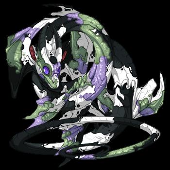 dragon?age=1&body=10&bodygene=9&breed=7&element=7&eyetype=1&gender=0&tert=153&tertgene=73&winggene=10&wings=10&auth=235afb2099894b7cbd2f5e858f9d797b0e662015&dummyext=prev.png