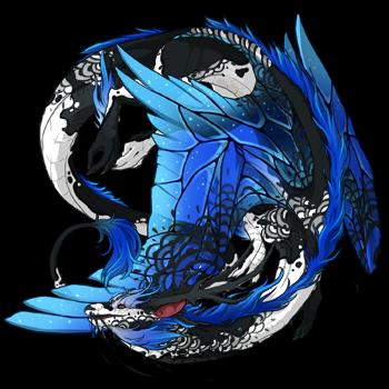 dragon?age=1&body=10&bodygene=9&breed=8&element=1&eyetype=0&gender=1&tert=10&tertgene=23&winggene=20&wings=90&auth=b947bba7b9de94243ab67125beffccaeac2d30fc&dummyext=prev.png