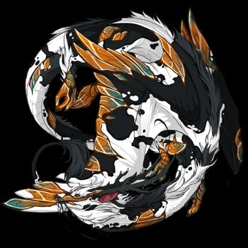 dragon?age=1&body=10&bodygene=9&breed=8&element=1&eyetype=0&gender=1&tert=83&tertgene=17&winggene=10&wings=10&auth=04c8a39805fb72fbbc88d1c4a3307b962d64b11f&dummyext=prev.png