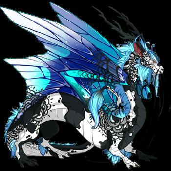 dragon?age=1&body=10&bodygene=9&breed=8&element=1&eyetype=1&gender=0&tert=10&tertgene=23&winggene=20&wings=89&auth=4f7af68f2cc865d7030079cc19df49e1909b8ade&dummyext=prev.png
