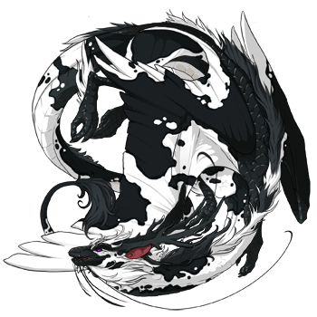 dragon?age=1&body=10&bodygene=9&breed=8&element=7&eyetype=0&gender=1&tert=10&tertgene=15&winggene=10&wings=10&auth=6834547487d66dd4d62dd966f496ab620df0a519&dummyext=prev.png