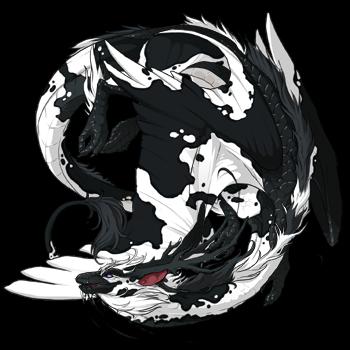 dragon?age=1&body=10&bodygene=9&breed=8&element=7&eyetype=2&gender=1&tert=10&tertgene=15&winggene=10&wings=10&auth=39f7301744ed41d44a0855ffc499e703880bd7c2&dummyext=prev.png
