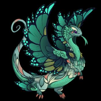 dragon?age=1&body=100&bodygene=13&breed=12&element=7&eyetype=0&gender=0&tert=32&tertgene=10&winggene=13&wings=134&auth=d4389da1ebcf4130b029f916e03a0b991e6bc312&dummyext=prev.png