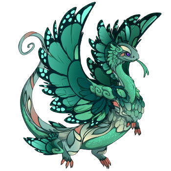 dragon?age=1&body=100&bodygene=13&breed=12&element=7&eyetype=1&gender=0&tert=32&tertgene=10&winggene=13&wings=141&auth=2a531a615bdb3673bbe509a3397e8d2be3d199c9&dummyext=prev.png