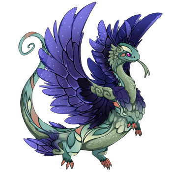 dragon?age=1&body=100&bodygene=13&breed=12&element=9&eyetype=0&gender=0&tert=153&tertgene=10&winggene=20&wings=111&auth=fe795c655a7a817c3fd22a8c8229bf28670bb0c8&dummyext=prev.png