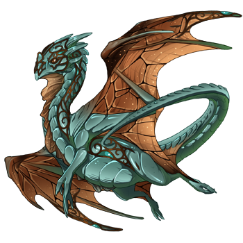 dragon?age=1&body=100&bodygene=17&breed=11&element=1&eyetype=0&gender=0&tert=56&tertgene=21&winggene=20&wings=166&auth=62d294e5389d08329f02a21f76ff9605cb75481f&dummyext=prev.png