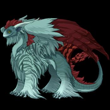 dragon?age=1&body=100&bodygene=2&breed=6&element=3&eyetype=1&gender=1&tert=30&tertgene=0&winggene=11&wings=61&auth=405c65c6efff8d64f005bb71692b5ad8e9f139e8&dummyext=prev.png
