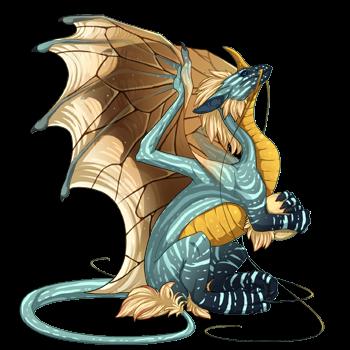 dragon?age=1&body=100&bodygene=21&breed=4&element=4&eyetype=10&gender=1&tert=45&tertgene=10&winggene=20&wings=44&auth=b9da62ef29f132c526b5d03b35da369be4a612d3&dummyext=prev.png