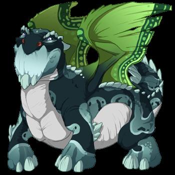 dragon?age=1&body=100&bodygene=23&breed=9&element=6&eyetype=3&gender=0&tert=74&tertgene=5&winggene=16&wings=38&auth=28f3ab1f935ad76241bb37c724fe7db6dc0377e5&dummyext=prev.png
