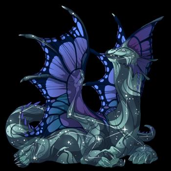 dragon?age=1&body=100&bodygene=24&breed=14&element=6&eyetype=0&gender=1&tert=174&tertgene=8&winggene=13&wings=82&auth=d539bb973155f32fbf69f6e78624aa91228ecbfa&dummyext=prev.png