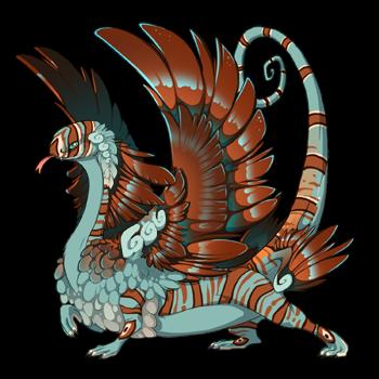 dragon?age=1&body=100&bodygene=25&breed=12&element=5&eyetype=3&gender=1&tert=100&tertgene=5&winggene=17&wings=94&auth=60f7e621cc4827dfa721e86f90b18f8866488d5c&dummyext=prev.png