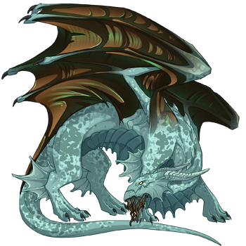 dragon?age=1&body=100&bodygene=4&breed=2&element=8&eyetype=0&gender=0&tert=124&tertgene=0&winggene=17&wings=124&auth=a160c5acdc609708b887558e0147a7f6d488b09d&dummyext=prev.png