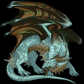 dragon?age=1&body=100&bodygene=4&breed=2&element=8&eyetype=0&gender=0&tert=124&tertgene=10&winggene=17&wings=124&auth=b08d6f45cec9aea6046f273803b40376707f708e&dummyext=prev.png