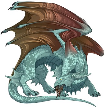 dragon?age=1&body=100&bodygene=4&breed=2&element=8&eyetype=0&gender=0&tert=94&tertgene=0&winggene=1&wings=162&auth=7b4276a25c0477d39b915a3b40ff9be6811984ff&dummyext=prev.png
