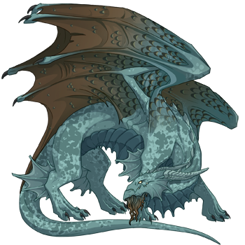 dragon?age=1&body=100&bodygene=4&breed=2&element=8&eyetype=2&gender=0&tert=26&tertgene=12&winggene=26&wings=124&auth=830c837e544f389e65c90606e7fa3ebe14413a79&dummyext=prev.png