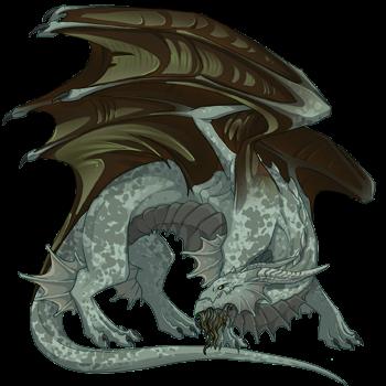 dragon?age=1&body=100&bodygene=4&breed=2&element=8&eyetype=8&gender=0&tert=166&tertgene=12&winggene=17&wings=154&auth=80558ea8314a8931a680c38edc30ac2f0b566793&dummyext=prev.png