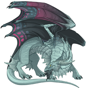 dragon?age=1&body=100&bodygene=5&breed=2&element=8&eyetype=0&gender=0&tert=74&tertgene=12&winggene=16&wings=96&auth=9d7f3fd20a9de9dccaccff9398444d25eb3c9da2&dummyext=prev.png