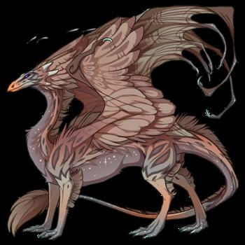 dragon?age=1&body=100&bodygene=82&breed=13&element=7&eyetype=1&gender=0&tert=159&tertgene=12&winggene=22&wings=36&auth=cda6f47aa0ed4426227574192e61a5f08a7504b5&dummyext=prev.png