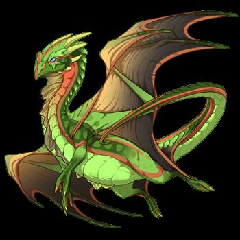 dragon?age=1&body=101&bodygene=15&breed=11&element=6&eyetype=2&gender=0&tert=156&tertgene=13&winggene=42&wings=53&auth=1e63221530a55e6f0547dbda39882d105e2ff66e&dummyext=prev.png