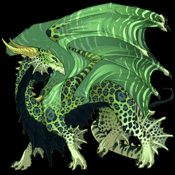 dragon?age=1&body=101&bodygene=19&breed=2&element=10&eyetype=0&gender=1&tert=96&tertgene=5&winggene=21&wings=113&auth=cab741c35517c0329dafe641b5680ecf14e11433&dummyext=prev.png