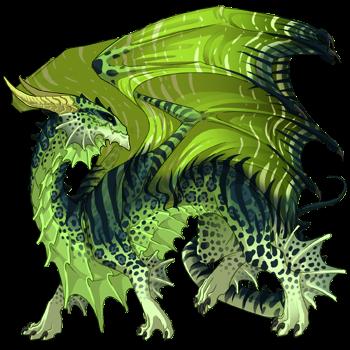 dragon?age=1&body=101&bodygene=19&breed=2&element=10&eyetype=2&gender=1&tert=96&tertgene=11&winggene=21&wings=39&auth=b7f84d9aa41904ddfcc630fd95de8309f98bb852&dummyext=prev.png