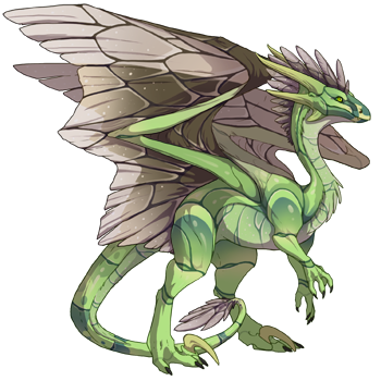 dragon?age=1&body=101&bodygene=20&breed=10&element=3&eyetype=1&gender=1&tert=137&tertgene=12&winggene=20&wings=51&auth=f42c191cd45d14b7ce16117c0b05b2c9cf7927fd&dummyext=prev.png