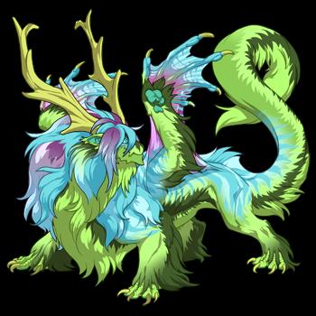 dragon?age=1&body=101&bodygene=29&breed=17&element=5&eyetype=0&gender=1&tert=99&tertgene=29&winggene=29&wings=109&auth=f320740d5517da539a0c3ac2aacca1a8ece7ade6&dummyext=prev.png