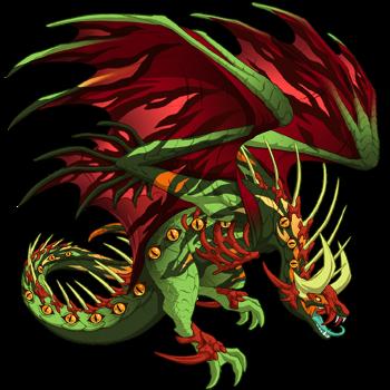 dragon?age=1&body=101&bodygene=56&breed=18&element=11&eyetype=5&gender=1&tert=58&tertgene=45&winggene=56&wings=59&auth=8dd5083d0f945c02cb39f9d0dcac8f92355af144&dummyext=prev.png